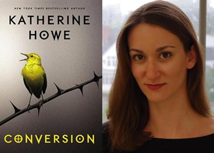 Conversion_and_Katherine