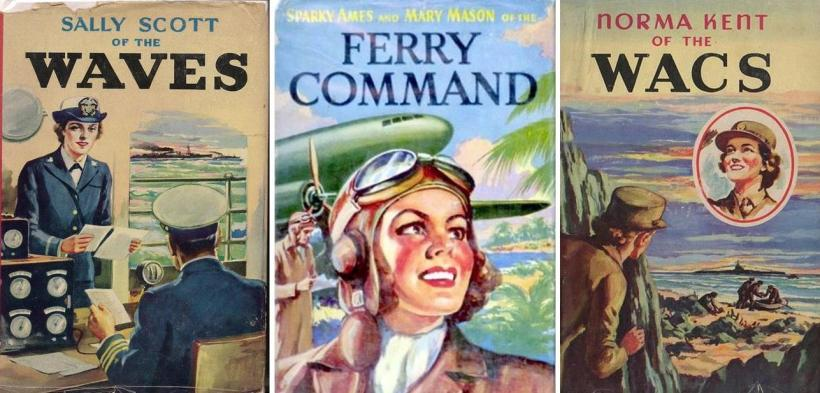 WW2_books