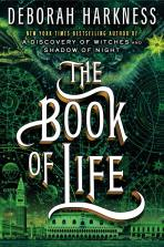 The_Book_of_Life_US_Cover
