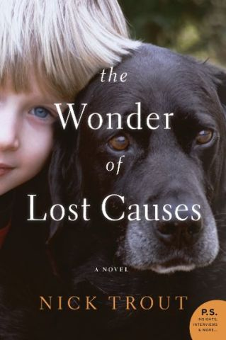 WonderofLostCauses_PB